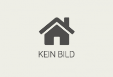 Kerschner WOHN design G.m.b.H.