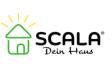 Scalahaus Holzbau GmbH